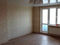 Ремонт двух комнатной квартиры по ул. Краснозвездная
