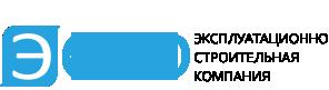 ESKO Нижний Новгород
