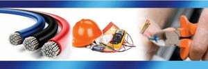 Компании по электромонтажным работам