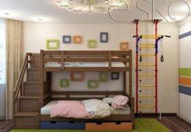 услуги по ремонту и отделке квартир в Нижнем Новгороде