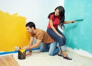 нужен ремонт квартиры